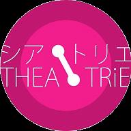 パソコン用のロゴ